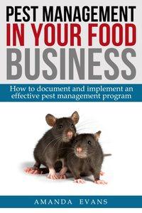 Pest-Management-book