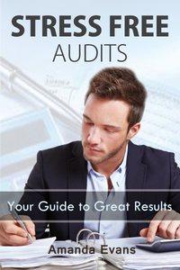 Stress-Free-Audits-Book