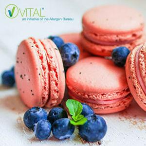 VITAL Online training course