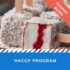 HACCP Program Template Bundle